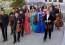 Carniamonie propone un'autentica maratona musicale