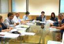 Dalla Regione FVG proposte di finanziamento ai Comuni di Gemona, San Daniele, Forgaria e Ragogna