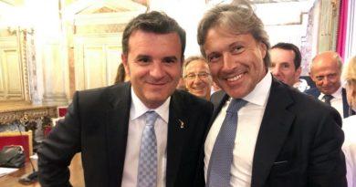 """L'assessore FVG Bini: """"Massima disponibilità del ministro Centinaio sui fondi per ammodernare gli alberghi"""""""
