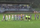 Coppa Carnia, il Cavazzo ipoteca la finale