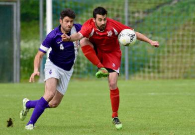 Coppa Carnia, i rigori portano l'Ovarese in finale