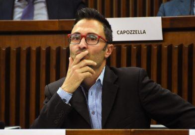 """Mazzolini: """"No alla chiusura delle sedi di E-distribuzione di Tolmezzo e Tarcento"""""""