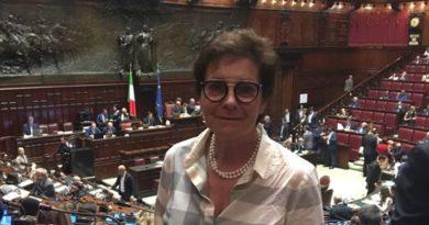 Museo Carnico, nominato il nuovo Cda. Bubisutti presidente a tempo