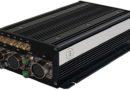 È firmato Eurotech il nuovo sistema di controllo telemetrico installato sui locomotori della Germania