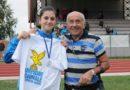 Sei medaglie per la Libertas Tolmezzo ai Regionali Cadetti di atletica leggera