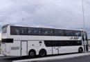 Abbonamenti Bus scontati anche per i sappadini diretti in Cadore