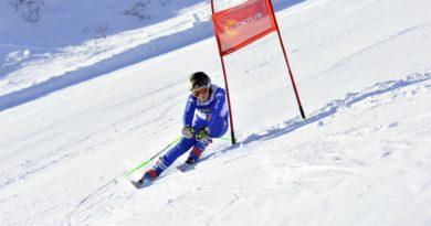 A Sappada la festa dello sci regionale