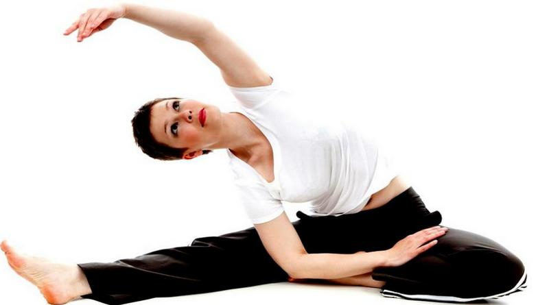 Attività Fisica Adattata con l'Aas3 per mantenere o migliorare la salute