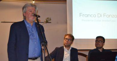 Legno-arredo: FVG terza regione in Italia per fatturato annuo
