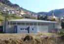 Paularo, l'UTI della Carnia ricerca locatari per un capannone
