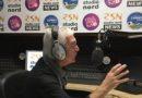 Carnico, a Radio Studio Nord il bilancio di fine stagione di Marino Corti