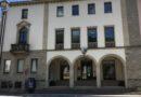 Quasi certamente il 20 e 21 settembre le Elezioni comunali ad Ovaro