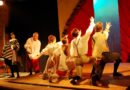 """""""Il Barbiere di Siviglia"""" in scena al Teatro della Corte di Osoppo"""