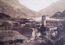 In un libro le fotografie della zona del Lago di Cavazzo scattate da Silvio Maria Bujatti