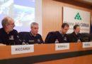 VIDEO – Le parole degli esponenti politici nazionali e regionali dopo l'alluvione