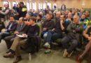 VIDEO – Le parole dei sindaci della Carnia dopo l'alluvione