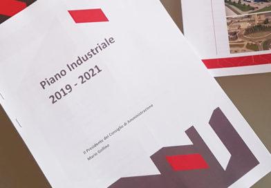 Approvato il Piano Industriale triennale del Carnia Industrial Park