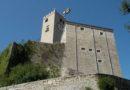 Dalla Regione pronti 2,35 milioni di euro per il castello di Gemona