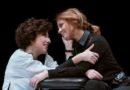 "Alessandra Faiella e Marina Massironi portano ""Rosalyn"" in teatro ad Artegna"