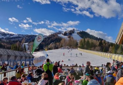 I consiglieri regionali del Pd: «Serve un piano per lo sviluppo dei poli turistici invernali»