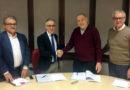 Accordo Carnia Industrial Park-Cafc per le aree industriali di Tolmezzo, Amaro e Villa Santina
