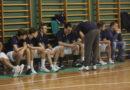 Basket D, Tolmezzo cade con Gonars e ora sfida decisiva con Portogruaro