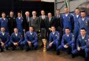 Una tappa del Giro d'Italia 2020 partirà dalla base aerea militare di Rivolto