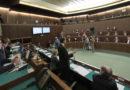 Accordo finanziario con il Governo, Fedriga: «La Regione Fvg risparmierà 834 milioni in tre anni»