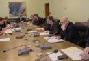 Turismo, la Regione Fvg sosterrà solo eventi con reali ricadute territoriali