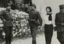 """I 60 anni del film capolavoro """"La Grande Guerra"""" in mostra a Venzone"""