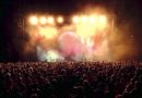 Il mito dei Pink Floyd rivive al Festival di Majano con i Pink Sonic