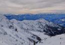 Dai consiglieri di minoranza di Sutrio molti dubbi sulla pista di sci di fondo Zoncolan 1700