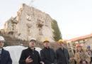 Avviato il secondo lotto dei lavori al Castello di Colloredo