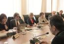 DM Elektron Buja, la Giunta regionale si dice pronta a valutare ogni opzione a tutela dei lavoratori