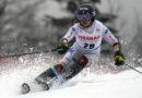 Tarvisio festeggia Lara Della Mea, sul podio agli ultimi Mondiali di sci