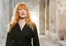 Folkest 2019 chiude con il concerto di Loreena McKennitt a Udine