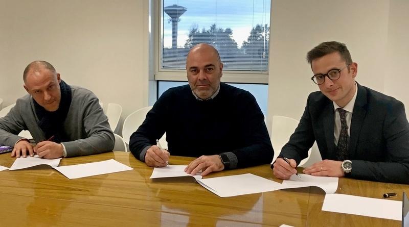 Accordo Confcommercio Udine-sindacati: premi detassati e incremento dei contratti stagionali a tempo determinato