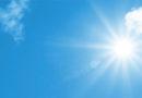 VIDEO – Le previsioni meteo in FVG fino a Pasquetta