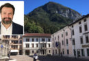 Elezioni 2019 Tolmezzo, Francesco Brollo presenta la campagna elettorale