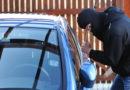 Cittadini austriaci subiscono un furto a Tarcento