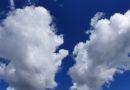 VIDEO – Le previsioni meteo in FVG per il fine settimana