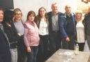 Elezioni Europee 2019 – I temi della montagna affrontati a Tolmezzo da Giulia Manzan