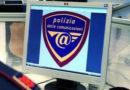 Acquisti on-line, le raccomandazioni della Polizia Postale di Udine