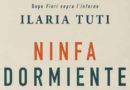 A Gemona la presentazione in anteprima nazionale del nuovo libro di Ilaria Tuti