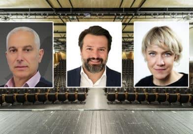 Stasera In diretta RSN il confronto moderato dal Messaggero Veneto con i candidati sindaco di Tolmezzo