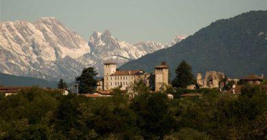 L'app ComunicaCity approda anche nel Friuli Collinare