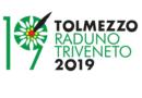 Raduno Triveneto Alpini a Tolmezzo, tutte le info utili