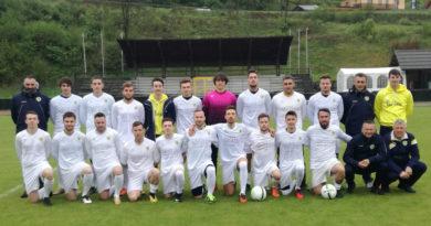 Coppa Carnia, decise le 16 qualificate agli ottavi di finale
