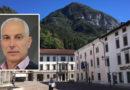 Elezioni 2019, Valter Marcon: «Il futuro di Tolmezzo è strettamente legato a quello della Carnia»