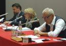 Lepre (Legambiente): «Confronto candidati Tolmezzo, perché negare gli interventi dalla platea?»